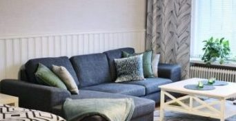 proviitalan airbnb majoitus haminassa